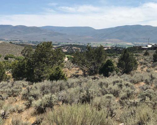 2566 E. Boulder Top Way