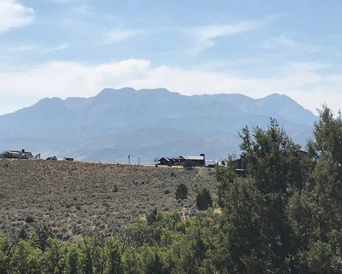2676 E. Boulder Top Loop