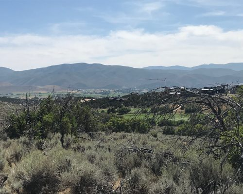 2684 E. Boulder Top Loop
