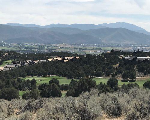 2742 E. Boulder Top Loop