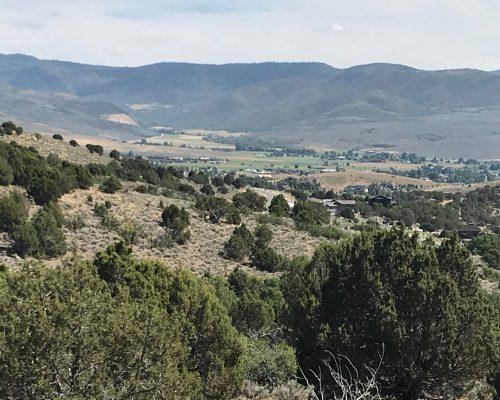 2772 E. Boulder Top Loop