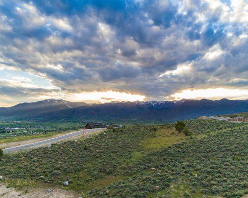 1380 N A1 Peak Drive