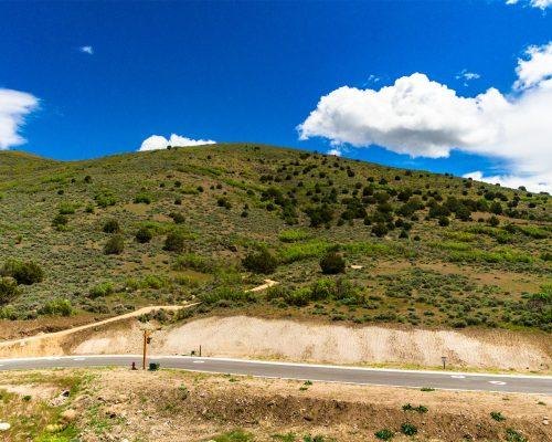 2151 E La Sal Peak Drive