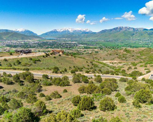 2405 E La Sal Peak Drive