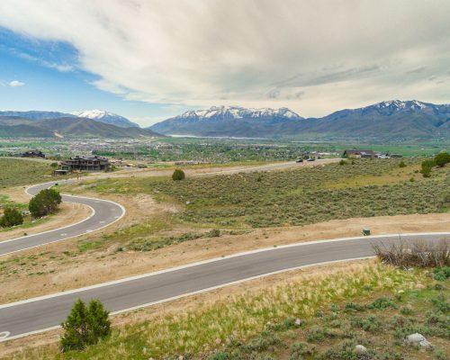 1400 N A1 Peak Drive