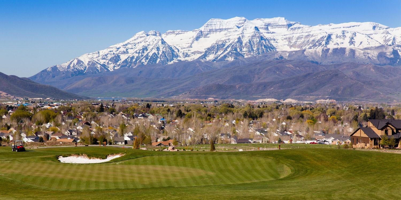 Jack Nicklaus Golf Park At Red Ledges