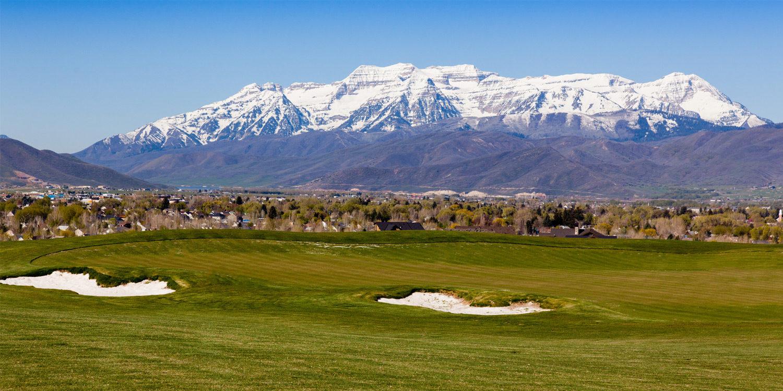 First Ever Jack Nicklaus Golf Park