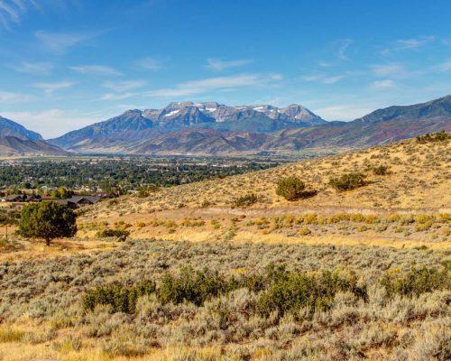 2071 E Explorer Peak Court