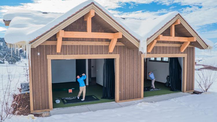 Jim McLean Golf Academy