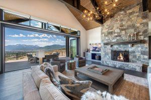 Utah Luxury Home Builder