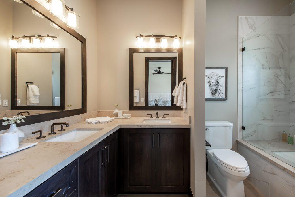 Luxury Homes in Heber, Utah