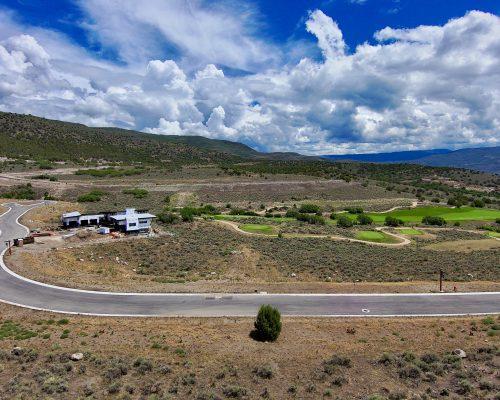 1106 N Explorer Peak Drive